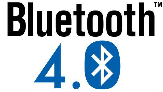 bluetooth-4-logo