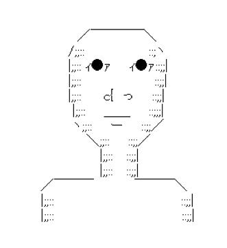 スクリーンショット 2015-05-11 9.36.03