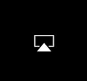 スクリーンショット 2017-03-10 13.50.24
